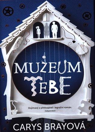 Muzeum tebe