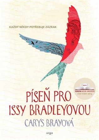 Píseň pro Issy Bradleyovou