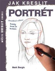 Jak kreslit - Portrét