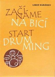 Začínáme na bicí