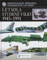 Letadla studené války 1945-1991