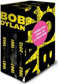 V jednom rozhovoru Dylan poznamenal, že jeho přístup k tvorbě není profesionální, ale spíše konfesionální – a nemyslel tím své vyznavačské období, kdy se představil světu jako znovuzrozený fundamentalistický křesťan. Co tím tedy myslel? Že nepíše na objednávku. Že je vždy nějak spojen s tím, o čem píše. Že není pouhý řemeslník.