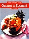 Obálka knihy Oblohy a zdobení - Praktická kuchyně