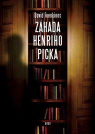 Když už jste tady, předpokládejme, že máte rádi knihy. Foenkinosova kniha je o knihách, o jejich síle a schopnosti proměňovat životy. Vystupují v ní literární redaktoři, spisovatelé, knihkupci. Také knihy prodávané, opomíjené a nikdy nevydané. Psáno lehkým perem, avšak ne bez myšlenek. Jak to, že prodavač pizzy, žijící život bez knih, napsal text, který lidem obrací svět naruby?