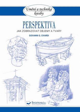 PERSPEKTIVA/SVOJTKA