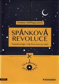 Spánková revoluce
