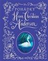 Obálka knihy Pohádky Hans Christian Andersen