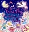 Obálka knihy Pohádky na dobrou noc pro holky