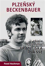 Plzeňský Beckenbauer