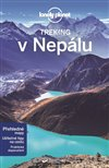 TREKING V NEPÁLU - LONELY PLANET