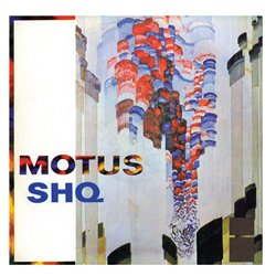 Motus SHQ