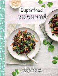 Superfood kuchyně