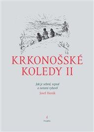 Krkonošské koledy II.