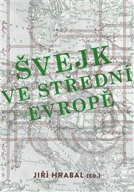 Švejk ve střední Evropě