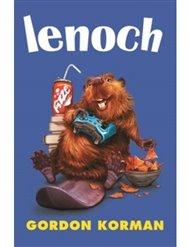 Lenoch
