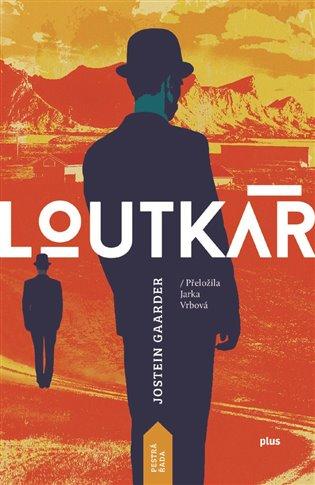 Loutkář - Jostein Gaarder | Booksquad.ink