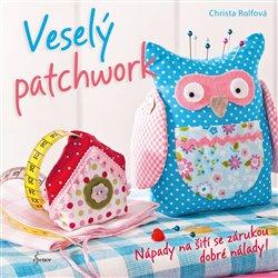 Veselý patchwork