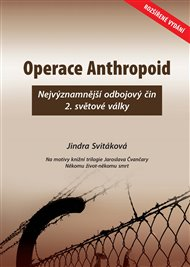 Operace Anthropoid
