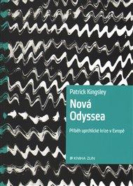 Nová Odyssea
