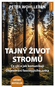 Tajný život stromů