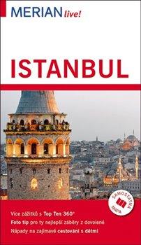 Istanbul - Merian Live! - Michael Neumann-Adrian