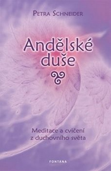 Andělské duše