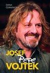 Obálka knihy Josef Pepe Vojtek