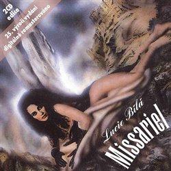 Obálka titulu Missariel