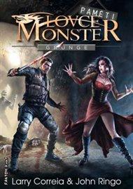 Grunge - Paměti lovce monster 1
