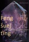 FENG-ŠUEJ-TING