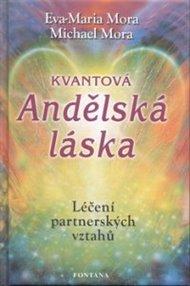 Kvantová Andělská láska