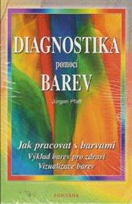 Diagnostika pomocí barev