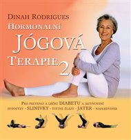 Hormonální jógová terapie 2