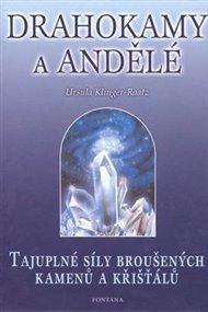 Drahokamy a andělé