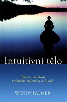 Obálka titulu Intuitivní tělo