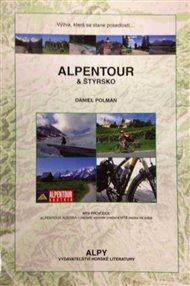 Alpentour & Štýrsko