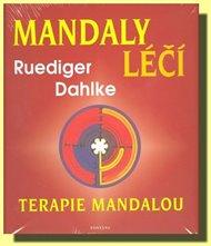 Mandaly léčí -Terapie mandalou