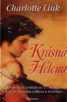 Krásná Helena