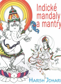 Indické mandaly a mantry