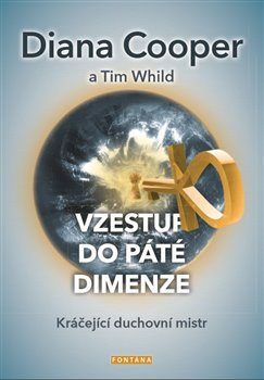 Vzestup do páté dimenze