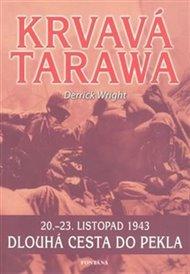 Krvavá Tarawa