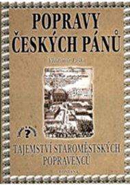 Popravy českých pánů