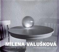 Milena Valušková