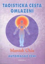 Taoistická cesta omlazení
