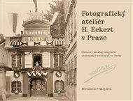 Fotografický ateliér H. Eckert v Praze