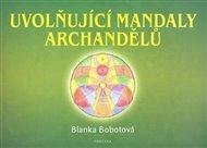 Uvolňující mandaly archandělů