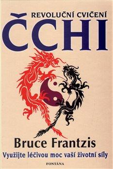 Obálka titulu Revoluční cvičení Čchi