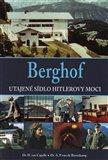 Obálka knihy Berghof