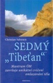 Sedmý Tibeťan
