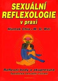 Sexuální reflexologie v praxi